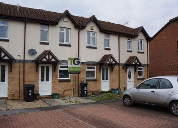 Thumbnail 2 bed property for sale in Oakridge Close, Abbeymead, Gloucester