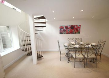 Thumbnail 3 bed terraced house to rent in Horsley Fold, Clifton, Brighouse