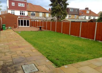 Thumbnail Semi-detached house for sale in Langley Road, Slough