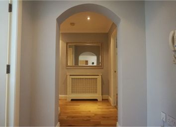 Thumbnail 2 bed flat for sale in Grove Road, Leeds