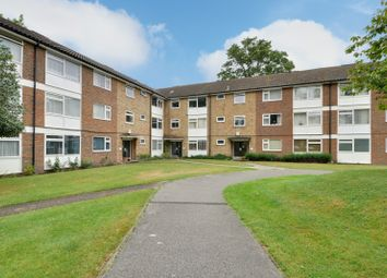 Thumbnail 2 bed flat for sale in Harleyford, Upper Park Road, Bromley