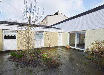 Thumbnail 3 bedroom bungalow for sale in 74 Culzean Place, Kilwinning
