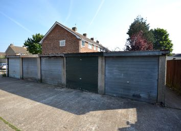 Thumbnail Property for sale in Percival Crescent, Eastbourne