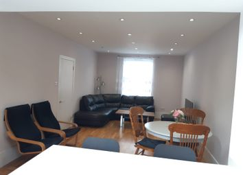 Thumbnail 3 bed end terrace house for sale in Geraint Road, Downham, Bromley
