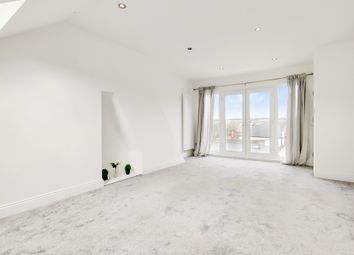 Thumbnail 3 bed terraced house to rent in Charlton Road, Harlesden