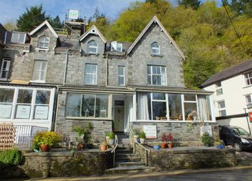 Thumbnail 9 bed cottage for sale in Holyhead Road, Betws-Y-Coed