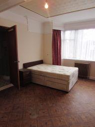Thumbnail Room to rent in Barley Lane, Goodmayes