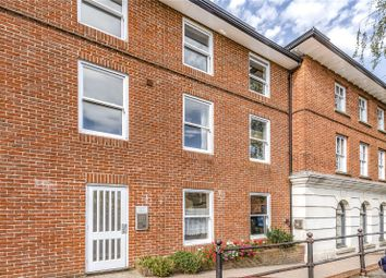 2 bed flat for sale in Lady Place Court, Market Square, Alton GU34