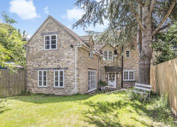 Thumbnail 3 bed cottage for sale in South Green, Kirtlington