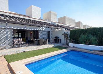 Thumbnail 2 bed villa for sale in Peraleja Golf Resort, Sucina, Murcia, Spain