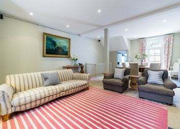 Thumbnail 2 bed property to rent in Hereford Square, South Kensington