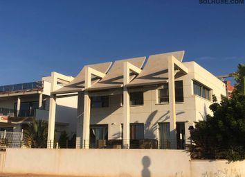 Thumbnail 6 bed villa for sale in El Alamillo, Murcia, Spain