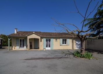 Thumbnail 3 bed property for sale in Le Bugue, France