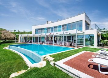 Thumbnail 4 bed villa for sale in Vale Do Lobo Resort, Vale Do Lobo, 8135-864 Loulé, Portugal