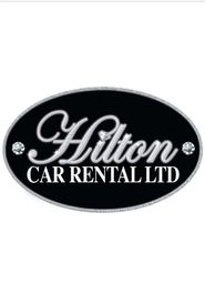 Thumbnail Commercial property for sale in Specialist Car Hire Company SL1, Berkshire