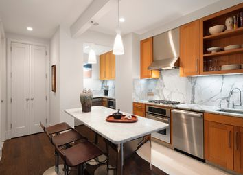Thumbnail 2 bed apartment for sale in The Cass Gilbert, 130 W 30th St #2A, New York, Ny 10001, Usa