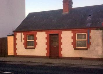 Thumbnail 3 bed property for sale in 57 Irish Street, Ardee, P924