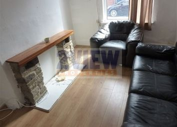 Thumbnail 3 bed property to rent in Welton Grove, Leeds, West Yorkshire