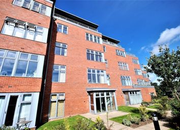 Thumbnail 1 bed flat to rent in The Manor House Avenue Road, Leamington Spa