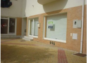 Thumbnail Retail premises for sale in Faro, Silves, Algoz E Tunes
