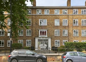 Thumbnail 3 bed maisonette to rent in Liverpool Road, Islington