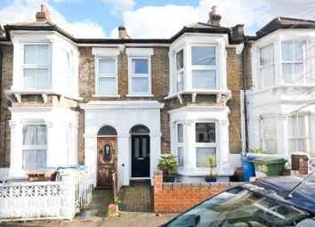 Thumbnail 5 bed semi-detached house for sale in Adys Road, London