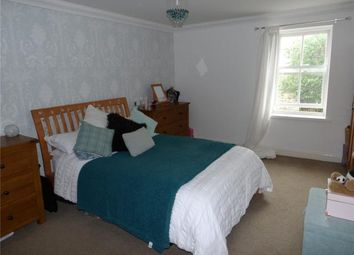 Thumbnail 2 bed terraced house for sale in Sullart Street, Cockermouth, Cumbria