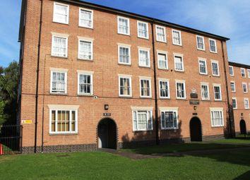 Thumbnail 3 bed maisonette for sale in Parkhurst Road, Holloway