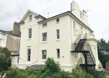 Thumbnail 2 bed flat for sale in 10C Queens Road, Tunbridge Wells, Kent