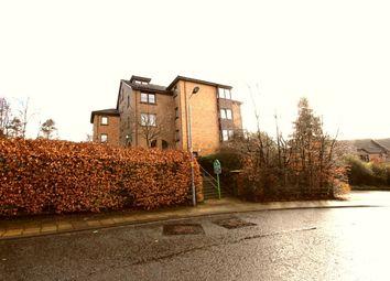 Thumbnail 1 bedroom flat to rent in Glen Lednock Drive, Cumbernauld, Glasgow