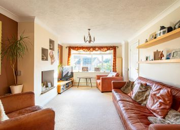 4 bed detached house for sale in Balas Drive, Sittingbourne ME10
