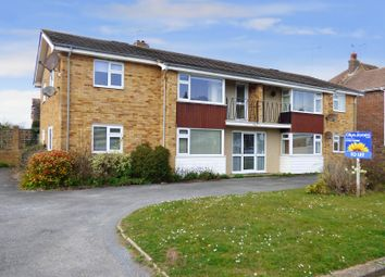 Thumbnail 2 bed flat to rent in St. Marys Close, Littlehampton