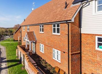 Princes Chase, Woodlands Road, Leatherhead KT22. 1 bed flat for sale