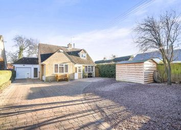 Thumbnail 3 bed bungalow for sale in Collin Close, Willersey, Broadway