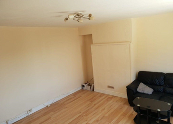 Thumbnail 4 bed semi-detached house to rent in Landsbury Avenue, London