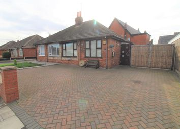 Thumbnail 2 bed bungalow for sale in Trunnah Gardens, Thornton