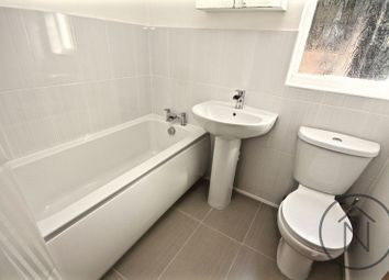 Thumbnail 2 bed detached bungalow for sale in Butterwick Court, Newton Aycliffe