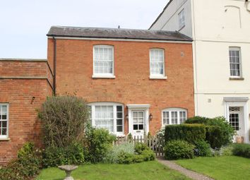 Thumbnail 2 bed town house for sale in Atherstone On Stour, Stratford-Upon-Avon
