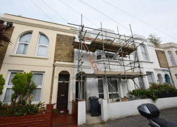 Thumbnail 3 bed terraced house for sale in Mordaunt Street, Clapham