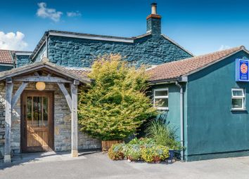 Thumbnail Restaurant/cafe for sale in Pilgrims Way, Lovington, Castle Cary