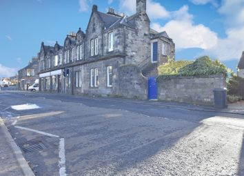 Thumbnail 1 bed flat for sale in Appin Crescent, Dunfermline