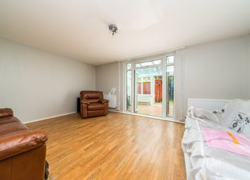 3 bed terraced house to rent in St. Norbert Road, London SE4