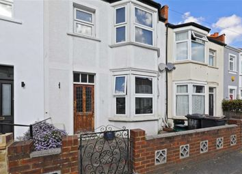Thumbnail 3 bedroom property for sale in Cottingham Road, Penge, London