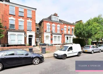 Thumbnail 2 bed terraced house for sale in Pembury Road, Tottenham