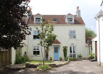 Thumbnail 4 bedroom semi-detached house for sale in Dorchester Road, Weymouth