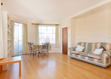 Thumbnail 1 bedroom flat to rent in Regency Place, Westminster