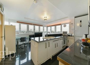 Thumbnail 2 bed flat to rent in Ingestre Place, Soho