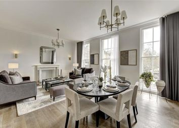 Thumbnail 2 bed flat for sale in Lincoln's Inn Fields, Holborn