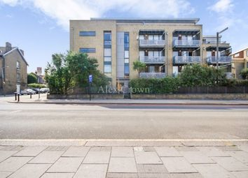 Thumbnail 2 bed flat to rent in Space Apartment, High Road, Wood Green