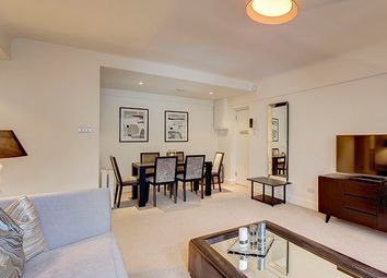 Thumbnail 2 bed flat to rent in Pelham Court, Chelsea, London